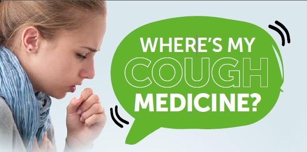 Unichem - Your local health professional